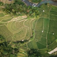 aerial-shot-agriculture-countryside-1081915